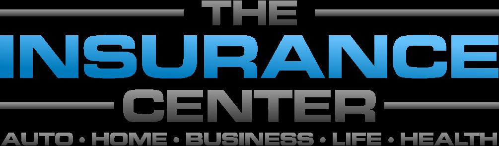 The Insurance Center Inc.
