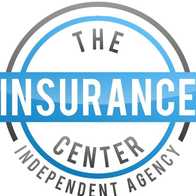 https://www.theinsurancecenterinc.com/wp-content/uploads/sites/84/2018/04/cropped-cropped-tic-blue-logo-new-1.jpg
