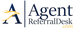 agent referral desk omaha ne