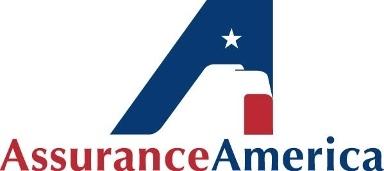 Assurance-America-Logo