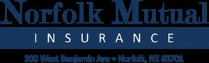 Norfolk-Mutual-Insurance