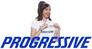 Progressive-Logo-300x160