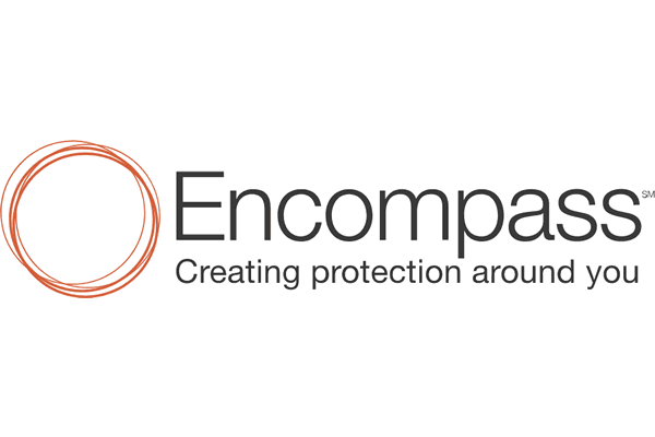 encompass-insurance-logo-vector